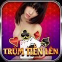Trum Tien Len icon