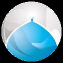 AlShowaikh مأتم الشويخ icon