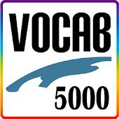 Vocab 5000