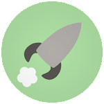 Risky Rocket - Premium