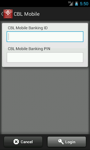 Central Bank Lebanon Mobile