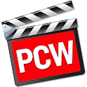 PCWorld Video logo