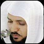 Holy Quran - Maher Maikli icon