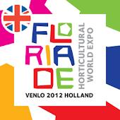 Floriade 2012 - Venlo (EN)