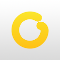 Globovisión móvil icon