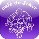 Café de Joker icon