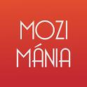 Mozi Mánia icon