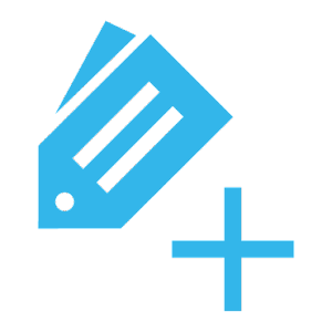 System Settings for Tasker  2.2