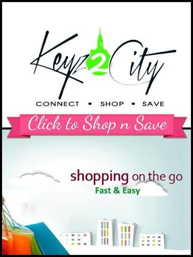 玩生活App|KeyztoCity免費|APP試玩