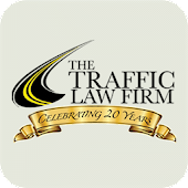 The Traffic Law Firm