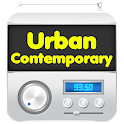 Urban Contemporary Radio icon