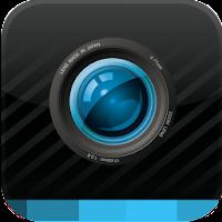 PicShop Lite - Photo Editor 3.0.0