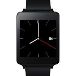 Woto Watch Face