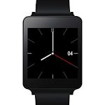Aplicación Woto Watch Face
