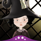 The Witch's Apprentice HD icon