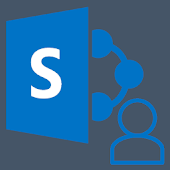 SharePoint Mobile Sync