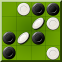 The King of Reversi icon