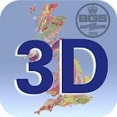 iGeology 3D