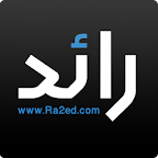 Ra2ed
