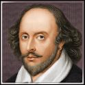 Shakespeare Droid icon