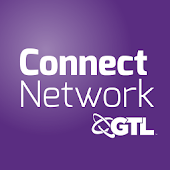 ConnectNetwork
