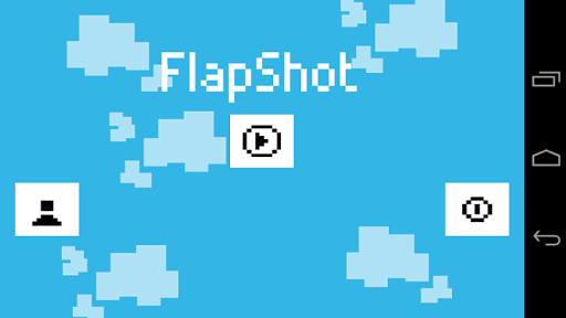 FlapShot