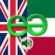 English to Italian Pro