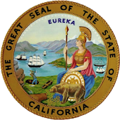 CA Welfare & Institution Code