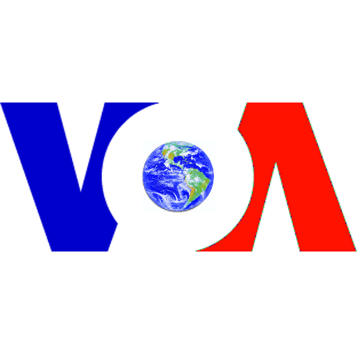 VOA Agricluture Monthly 教育 App LOGO-硬是要APP