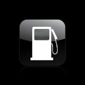 Fuel Mileage Converter MPG_UK