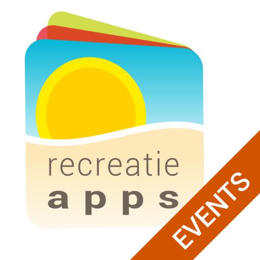 Event App LOGO-APP點子