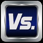 Versus Sports Simulator icon