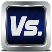 Versus Sports Simulator