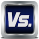 Versus Sports Simulator icon