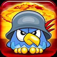 Chicken Raid FREE 1.0