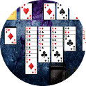Demons & Thieves Solitaire Prm icon