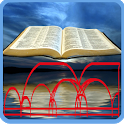 Free Bible Study - God's Plan icon