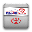 Toyota of Trinidad