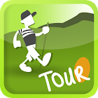 Suisse Normande Orne Tour icon