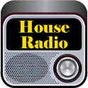 House Radio icon
