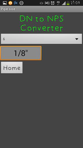 【免費工具App】Engineer's Tool-APP點子