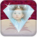Diamond Photos icon