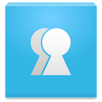 LockerPro Lockscreen v5.7