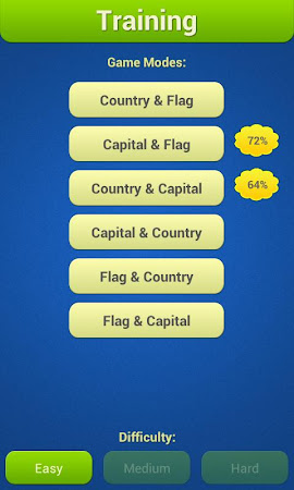 World Citizen: Geography quiz 2.5 screenshot 188632