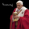Iglesia Católica Dulce Hogar icon