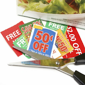 Coupons 4 Jacobsons,Kmart
