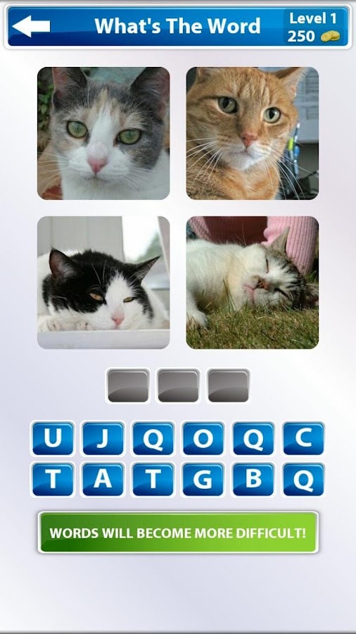 4 pics one word 5 letters cards images 4 pics 1 word 5 letters poker cards expocarfo Image collections
