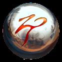 Zen Pinball HD logo