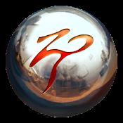 Zen Pinball HD