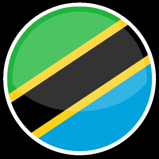 Tanzania Radio News Headline